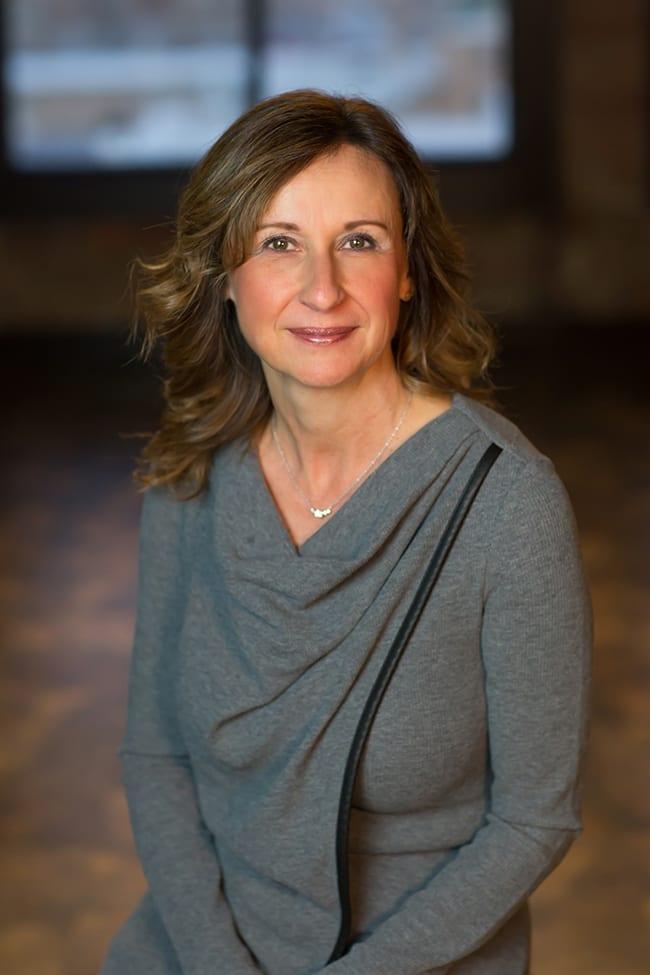 Rebekah Kiersz